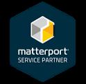 Matterport Servicepartner