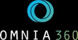 omnia360 Logo