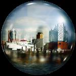 360-Grad Blog