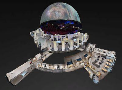 Matterport-best-3D-Dollhouse