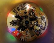 360-grad-musikvideo