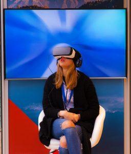 virtual Recruiting