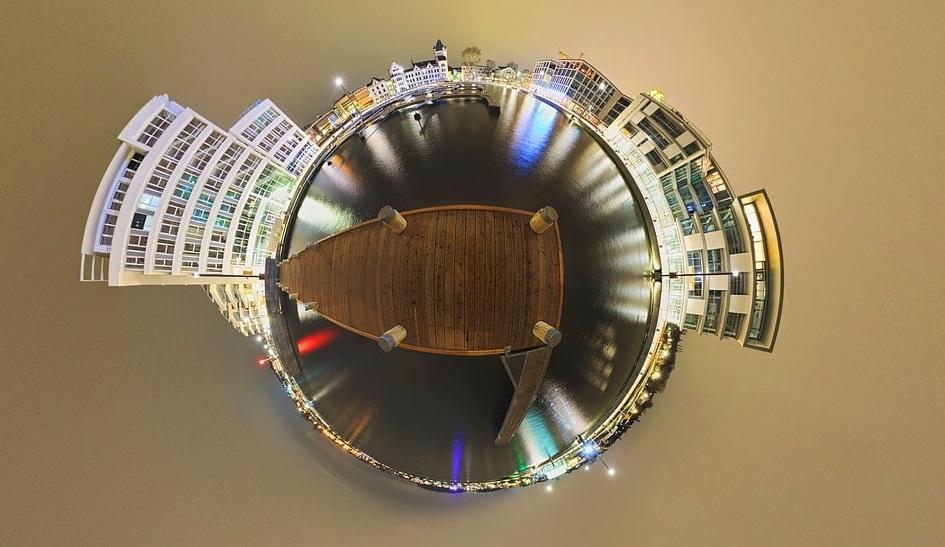 360-Grad-Content