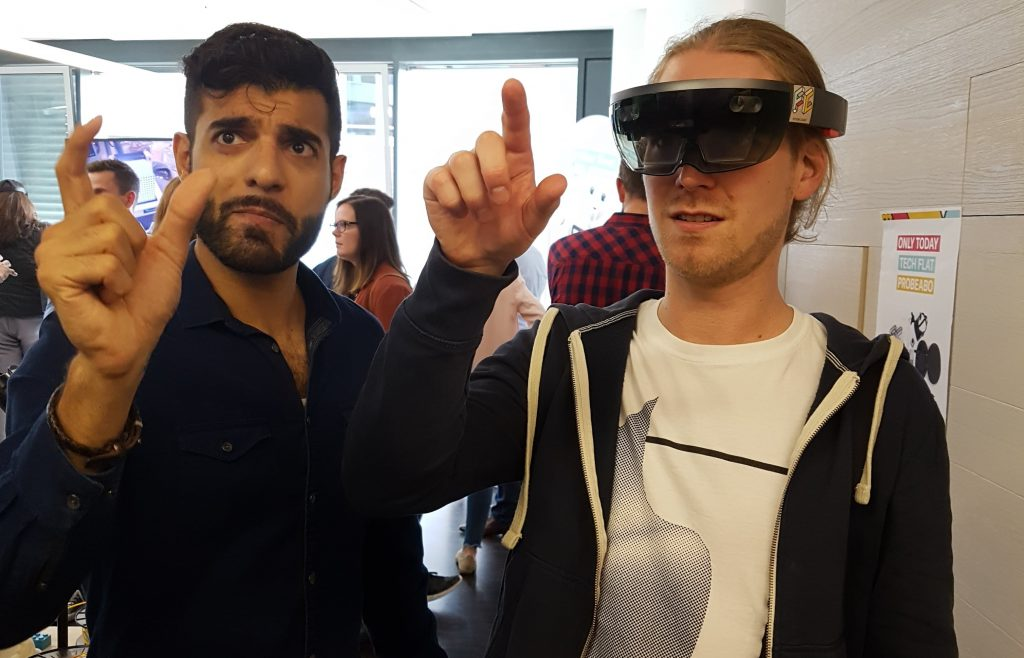 Was-ist-Augmented-Reality