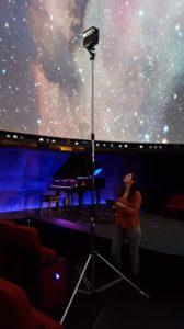 360°-Tour-Planetarium