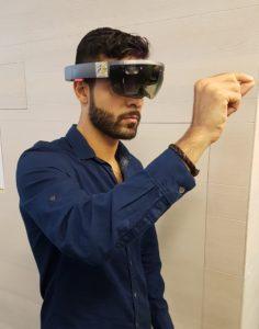 Unterschied Augmented Reality-min