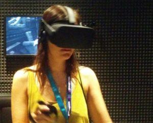 Unterschied-Virtual-Reality-min