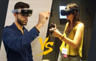 VirtualReality-vs-AugmentedReality