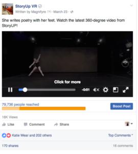 360°-Facebook-Ad