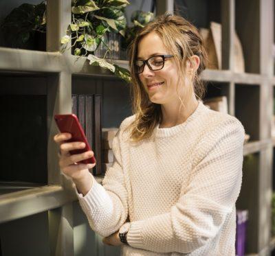 digitale Kommunikationsmedien