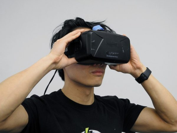 Virtual-Reality-im-Marketing