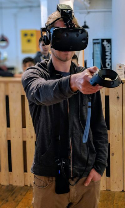immersive-Marketing-VR