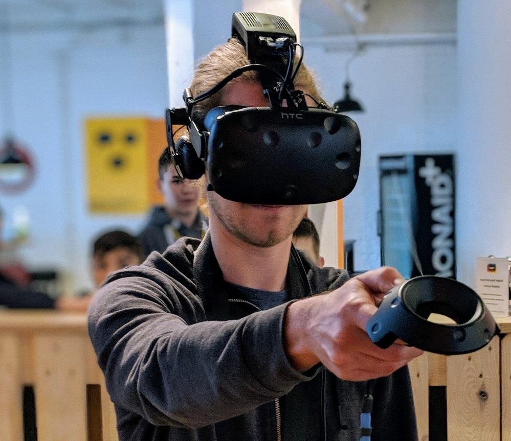 immersive-Marketing-VR-Vorschau