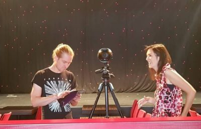 360-Grad-Videodreh-Scoopcamp