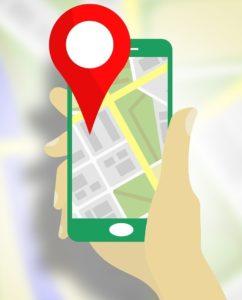 Virtueller-Rundgang-GoogleMaps
