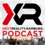 nextReality Podcast