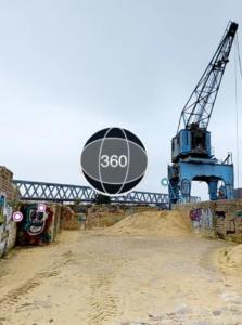 virtueller-rundgang-360bild