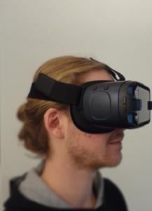 virtueller-rundgang-in-virtual-reality