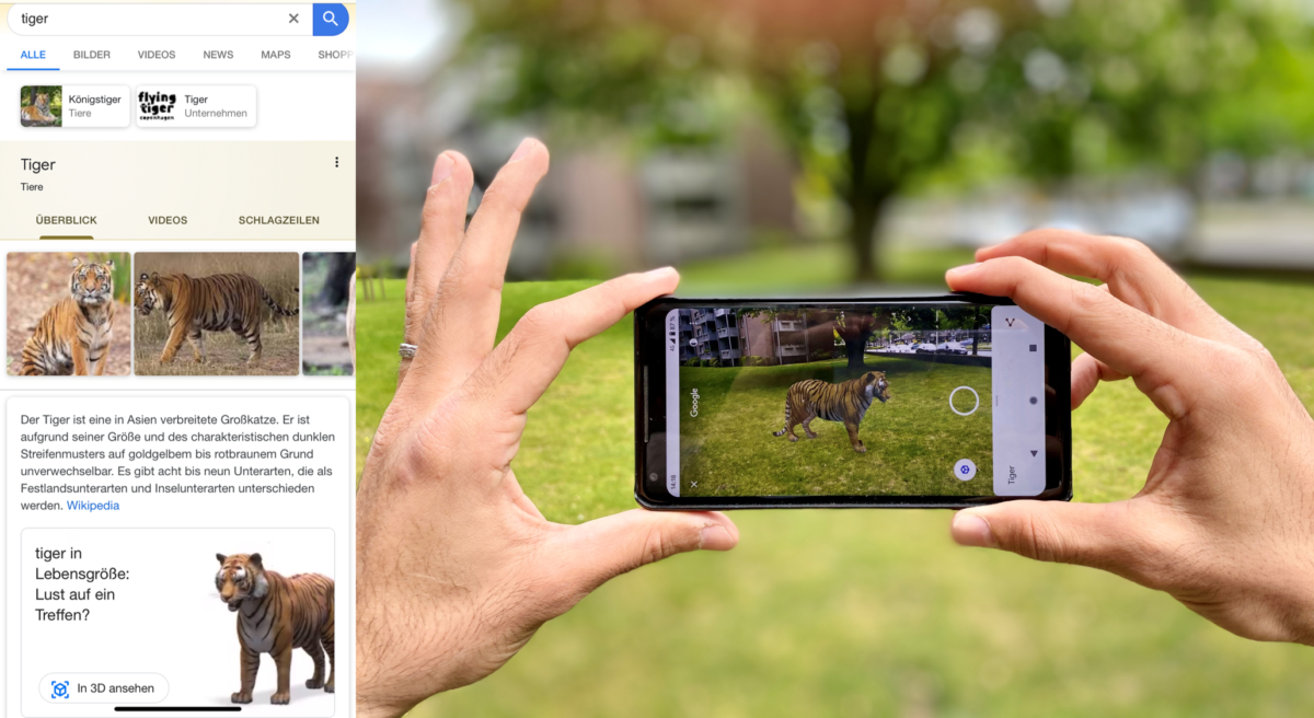Google-AR-Marketing