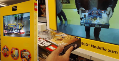 augmented-reality-marketing-lego
