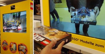 augmented-reality-marketing-lego