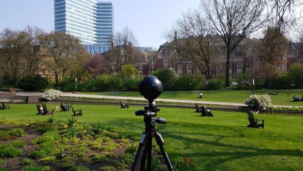 360-Grad-Video-erstellen