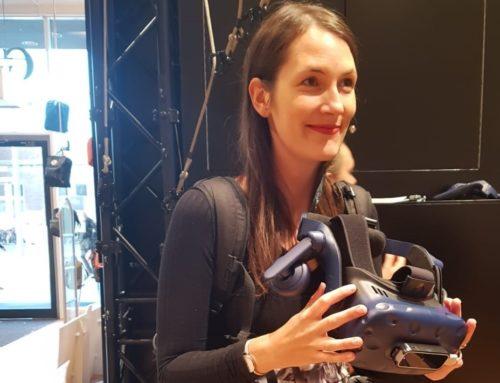 VR-Marketing: 6 Beispiele für Virtual Reality im Marketing