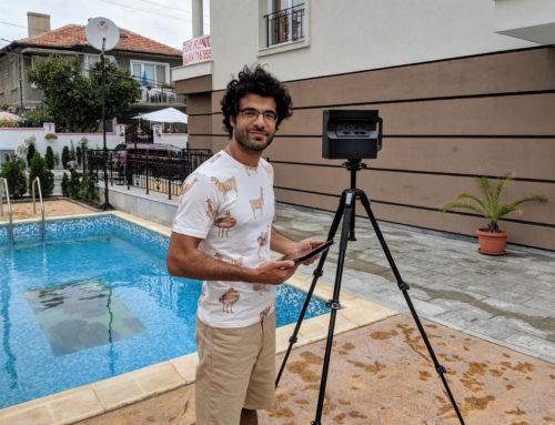 Ferienwohnungen besser vermarkten: 7 Tipps für Vermieter