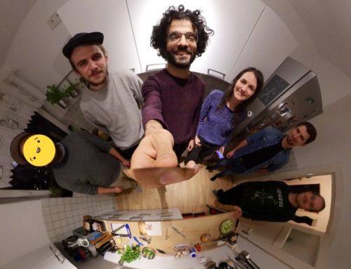 Best of 2019: Der omnia360-Jahresrückblick