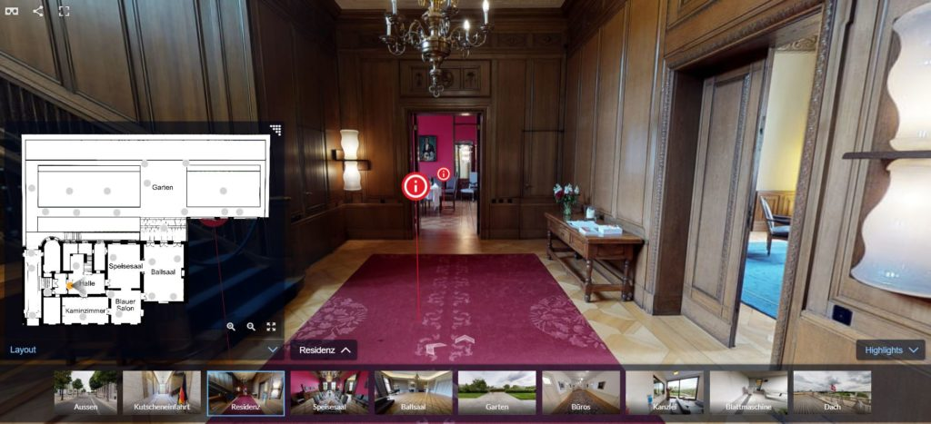 VR-Tour-Schweizer-Botschaft