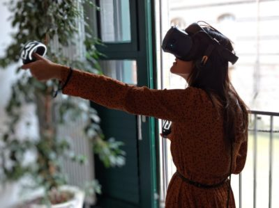 Virtual-Reality-Corona-Virus