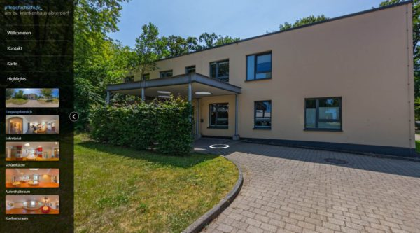 Virtueller-Rundgang-Pflegefachschule-Hamburg