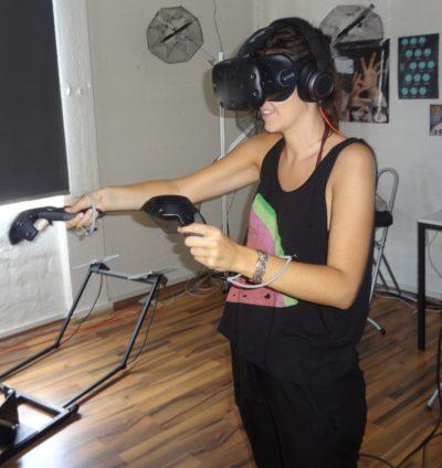 Arbeiten-mit-VR