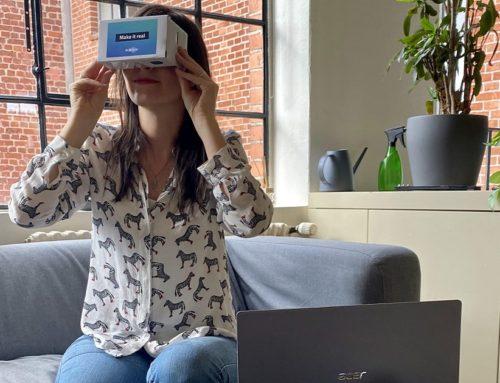 Digitaler Tag der offenen Tür an Schulen, Universitäten und Hochschulen