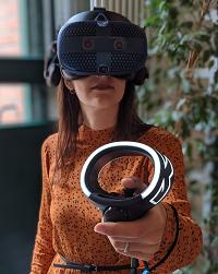 VR-Agentur-Gründerin-Claudia-Kiani
