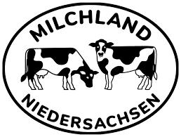 Milchland-Niedersachsen