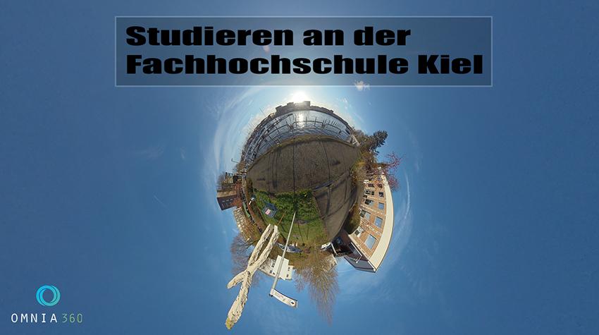 360-Video-Fachhochschule