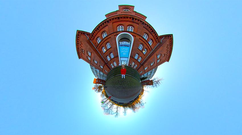 360-Video-TUHH