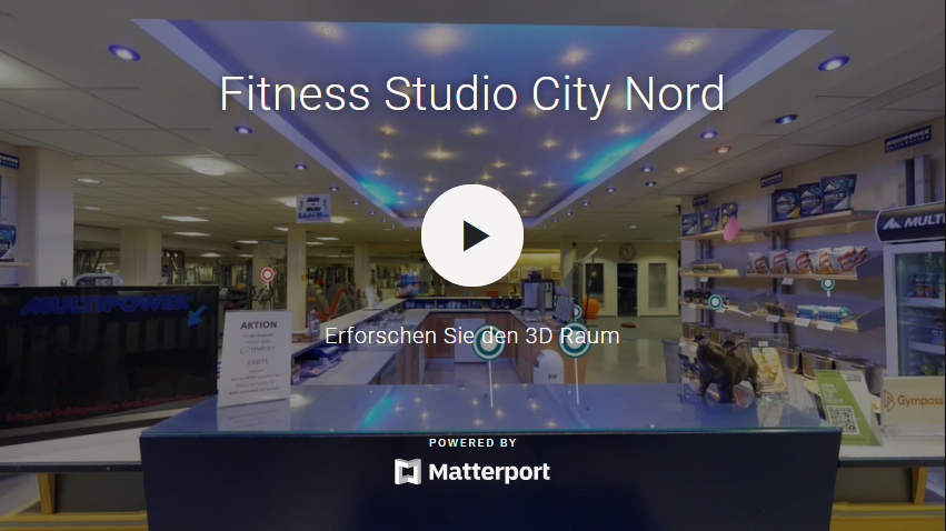 Fitness-City-Nord
