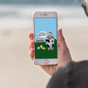 Virtueller-Bauernhofbesusch