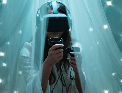 Wie kann Virtual Reality und 360°-Content in der Corona-Krise eingesetzt werden?