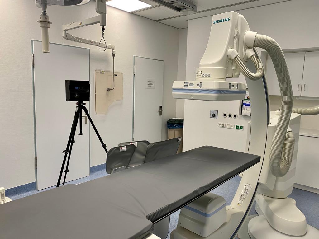 Virtueller-Klinik-rundgang