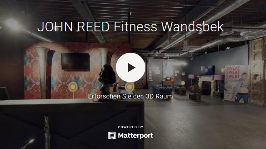 John-Reed-Fitness
