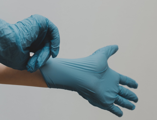 Virtueller Klinik-Rundgang: 360°-Einblicke ins Krankenhaus