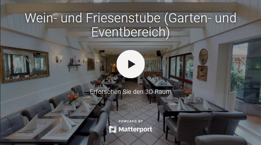 Virtueller-Rundgang-Restaurant-Friesenstube