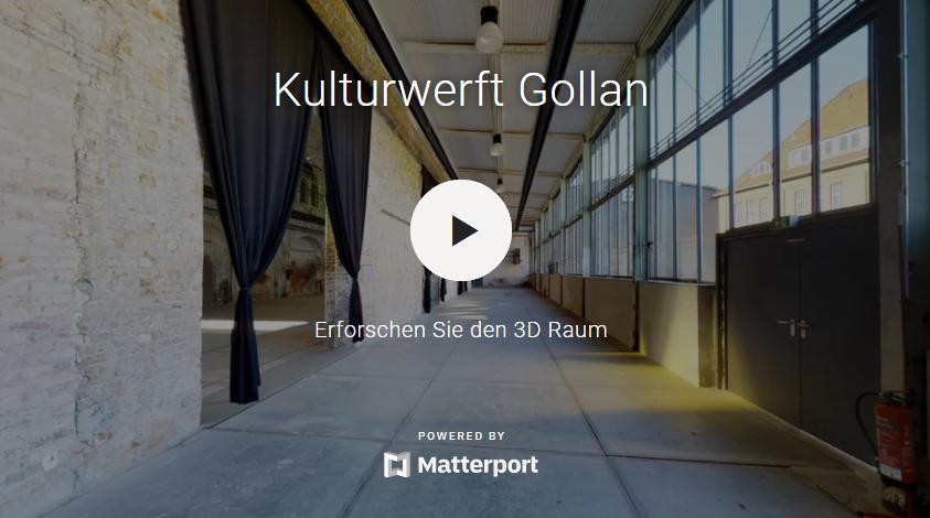 Virtueller-Rundgang-Eventlocation-Gollan