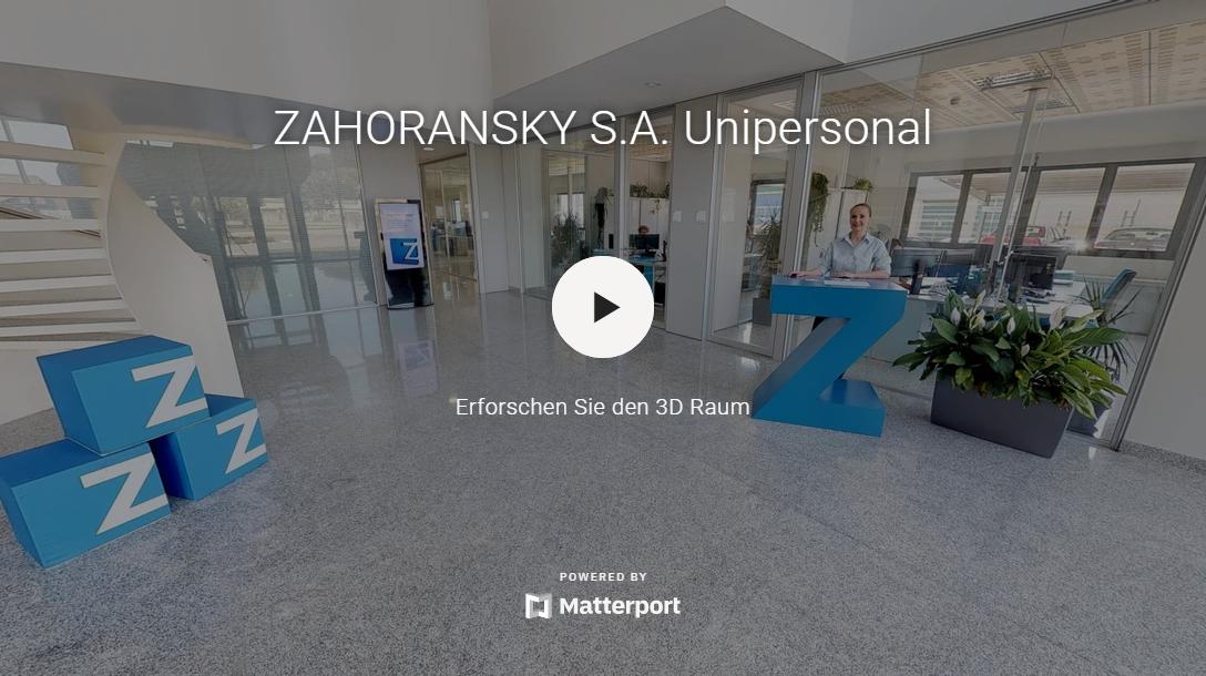 Virtueller-Werksrundgang Zaho