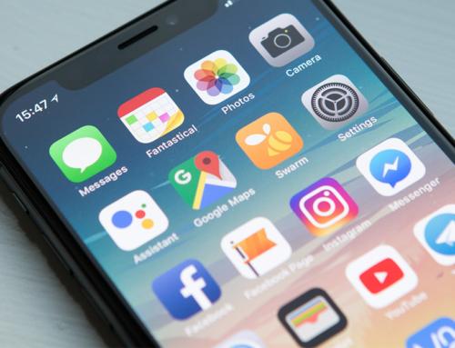 Der 360-Grad-Rundgang bei Social Media: Tipps für Insta, LinkedIn & Co