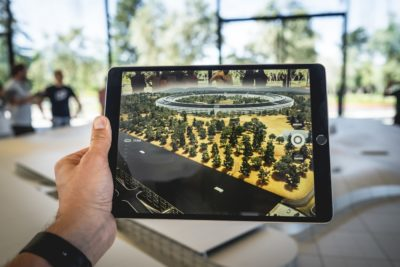 hybrider-messestand-augmented-reality