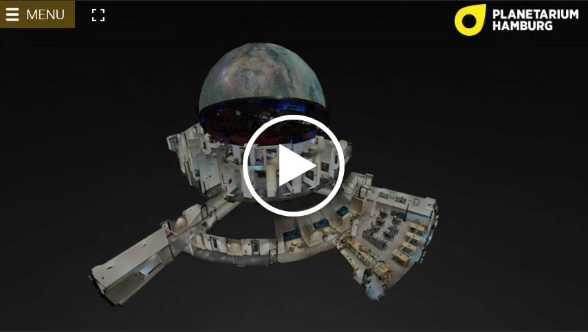 Virtueller-Rundgang-Planetarium-Hamburg